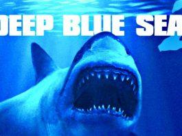 Deep Blue Sea 2. No Joke