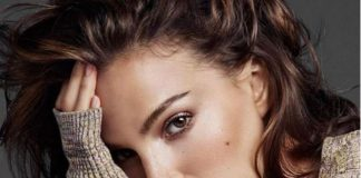 Natalie Portman looking fine