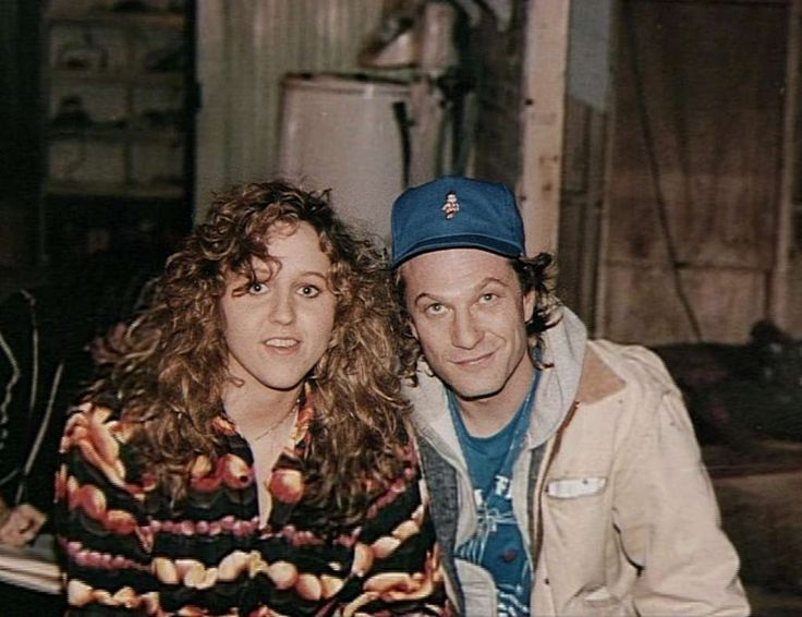 silence of the lambs basement.  Behind The Scenes THE SILENCE OF LAMBS Film Goblin