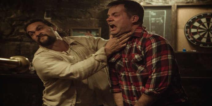 BRAVEN : Wrecking Bad Guys Family Style ⋆ Film Goblin