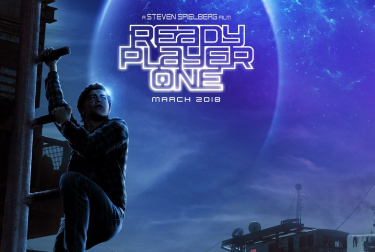 Ready-Player-One_1