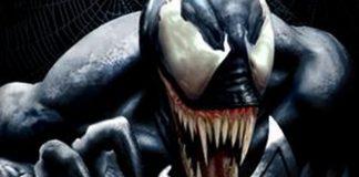 Venom Tom Hardy Sony