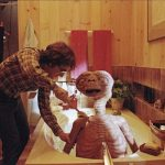 behind-the-scenes-e-t-the-extra-terrestrial_6