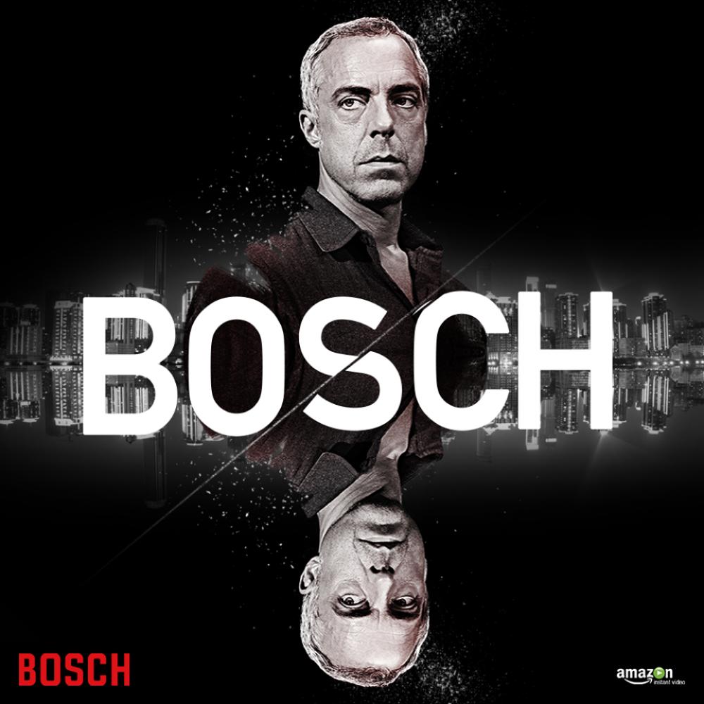 bosch_s4