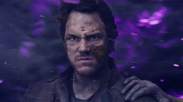 Chris Pratt 1