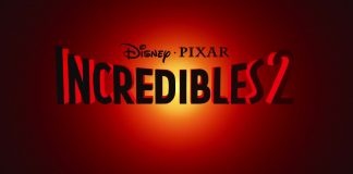 incredibles2_fi