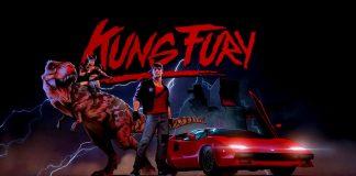 kfury_fi