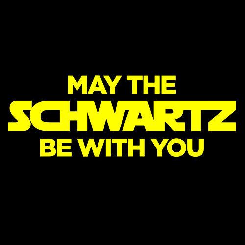 Solo Schwartz