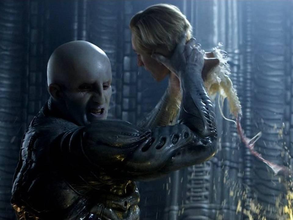 Makkhi 2012 Movie Hd Wallpapers And Review: Prometheus-2012-Movie-Scene ⋆ Film Goblin