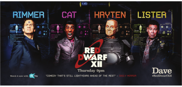 red-dwarf-story-11 ⋆ Film Goblin