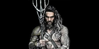 aquaman_FEATURED_IMAGE