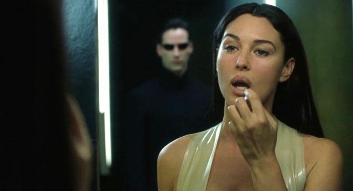 Persephone-in-The-Matrix-Reloaded ⋆ Film Goblin
