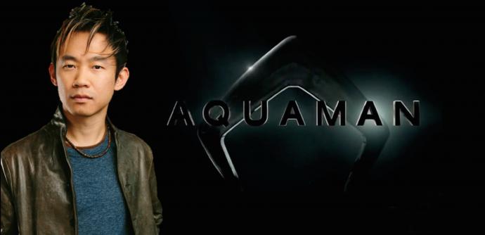 Aquaman_Image2