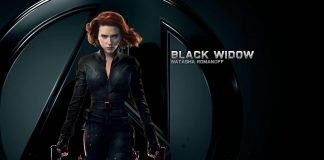 black_widow_1