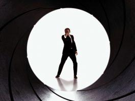 nerd-fight-007-bond-fi