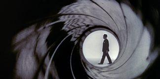 007-universal-rights-fi