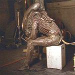 alien-behind-the-scenes-15