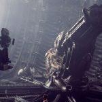 alien-behind-the-scenes-12