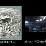 alien-behind-the-scenes-20