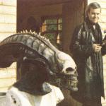 alien-behind-the-scenes-21