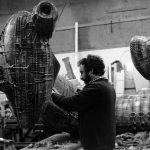 alien-behind-the-scenes-9