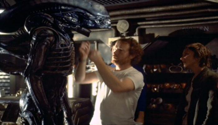 alien-behind-the-scenes-22