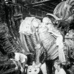 alien-behind-the-scenes-8