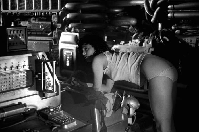 alien-behind-the-scenes-4