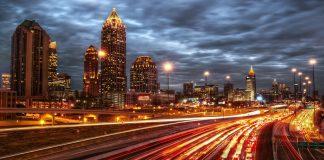 Superfly 2018 Atlanta