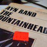 fountainhead-snyder-announcement-fi