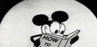 Mickey Kill