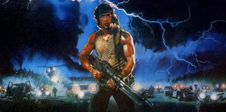 rambo-5-will-give-war-wont-believe-fi