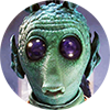 One Well-done Greedo