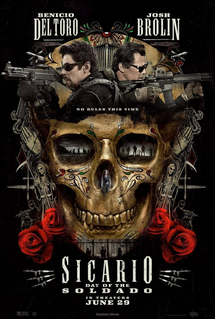 sicario-2-trailer-1