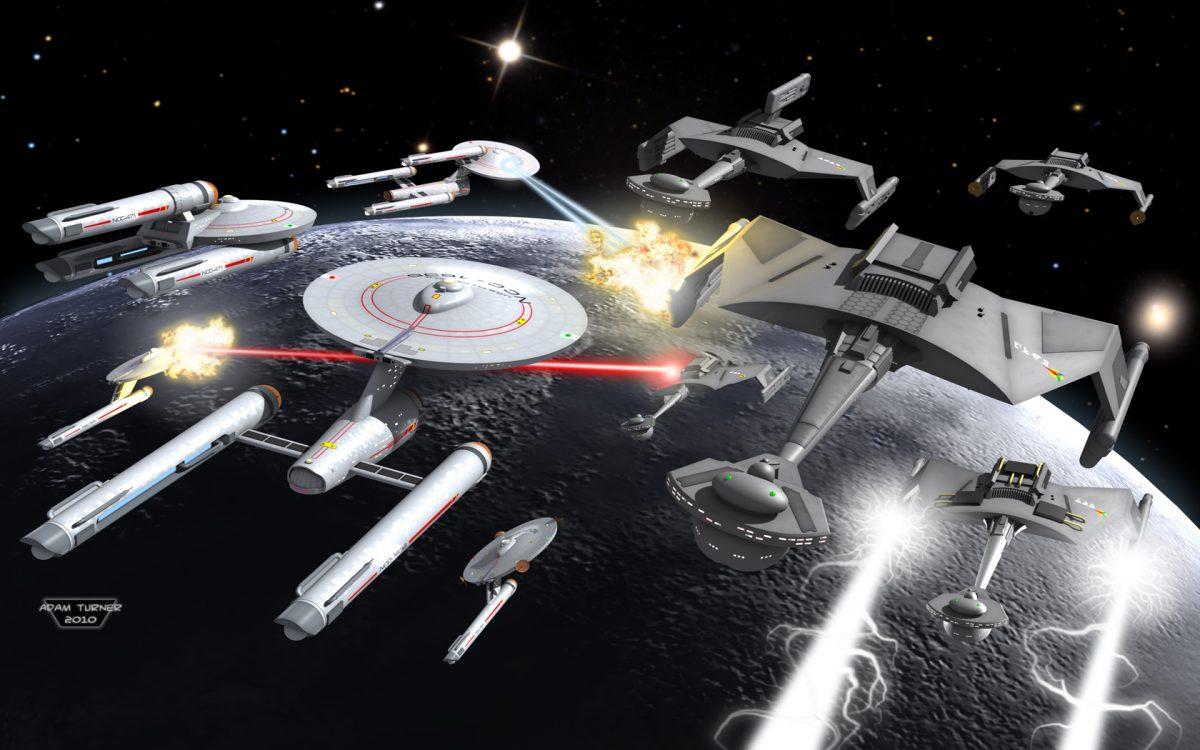 Deviantart Starfleet Captains Tylan Schan: Star-fleet-battles-cover ⋆ Film Goblin