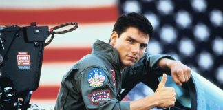 top-gun-maverick-announcement -fi