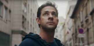 Jack-Ryan-Amazon-fi