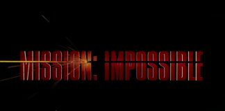 MISSION-IMPOSSBILE-FALLOUT-MORE-MOVIES-FI