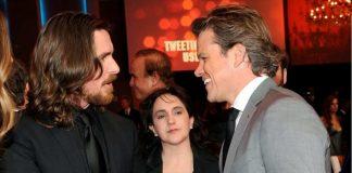 Matt-Damon-Christian-Bale-ferrari-fi