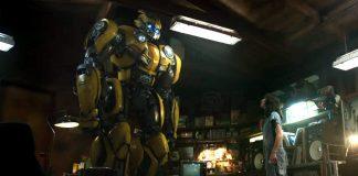 bumblebee-trailer-1-fi