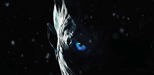 game-of-thrones-hbo-pilot-fi