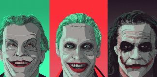 joker-leto-fi