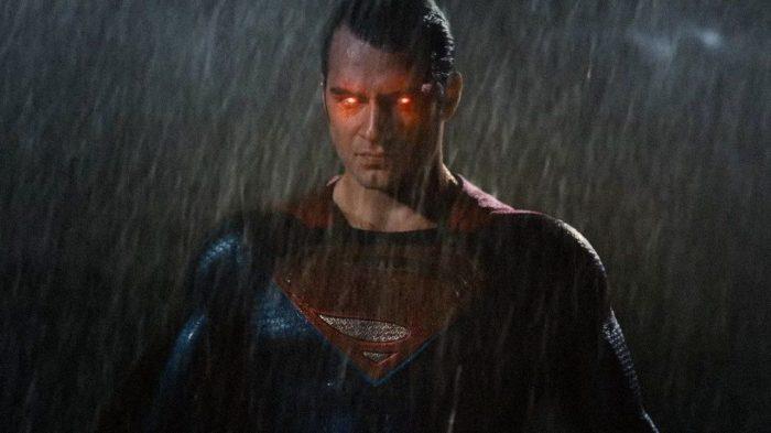 superman-cavill-teases-return-1