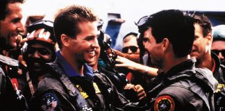 top-gun-maverick-iceman-fi