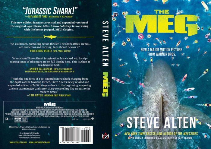 Meg-Interview-6
