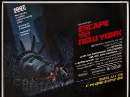 escape-from-new-york-retro-review-fi