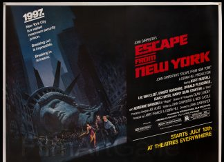 escape-from-new-york-retro-review-fi
