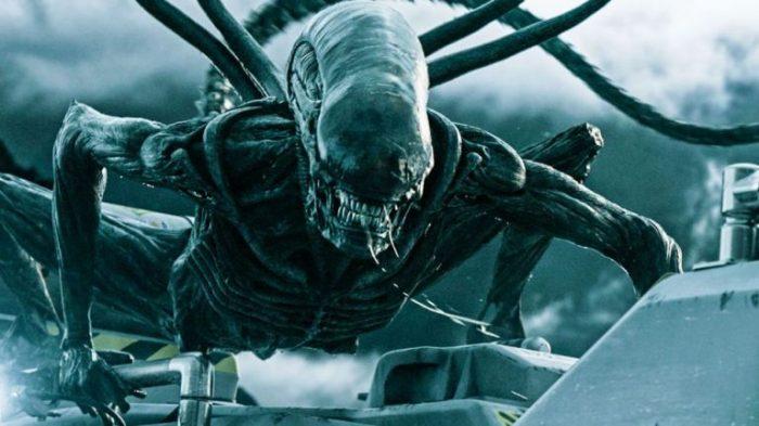 Alien-TV-Show-Rumour-1