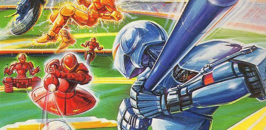 BaseWars-NES-fi