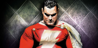DC-Captain-Marvel-Shazam-FI